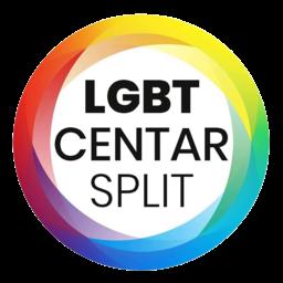 LGBT Centar Split